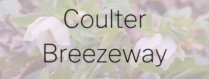 Image for Coulter Breezeway