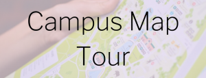 Image for Campus Map Tour