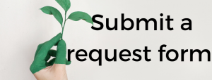 Submit a Request Form